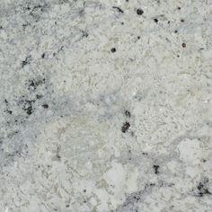 Bianco Romano close-up