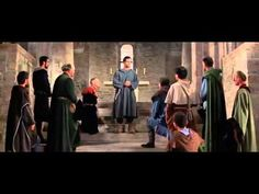 St Francis of Assisi Full Movie - YouTube