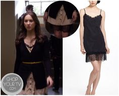 Pretty Little Liars Fashion, Style, Clothing, Outfits and Wardrobe ABC Family |ShopYourTv | Page 44