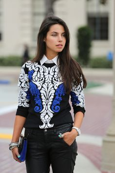 VIVALUXURY: BAROQUE BRIGHT
