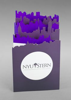 I chose this design because the shape of this leaflet and I like the gradation of purple color   https://www.pinterest.com/pin/185210603400716518/