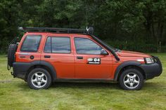 Freelander 2, Land Rover Freelander, Cross Country, Cars And Motorcycles, 4x4, Land Rovers, Vehicles, Motors, Discovery