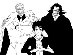 Anime One Piece, One Piece Comic, One Piece Ace, One Piece Series, One Piece Chapter, One Piece Drawing, Ace Sabo Luffy, One Piece Funny, One Piece Images
