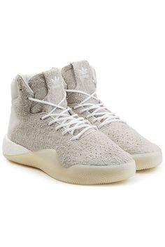 competitive price 215f4 cea6d Adidas Originals - Tubular Instinct Sneakers