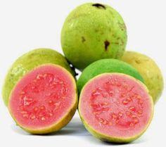 il tè con foglie di guava serve a perdere peso