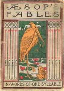 aesop's fables - Google Search