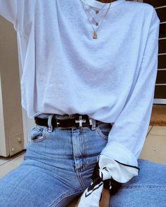 Fashion | outfits