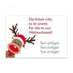 Bildergebnis f r weihnachtsmotive zum ausdrucken - Weihnachtsfenster vorlagen gratis ...