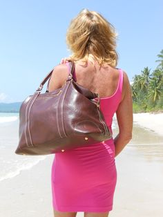 MORE NICE BAGS,  VISIT OUR WEBSITE:    WWW.DIODONNA.NL