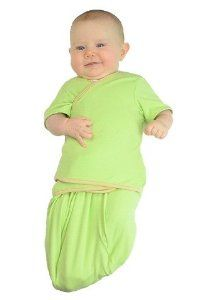 Cheap TrueWomb Daytime Weaning Swaddle - Mint - 6-9 Month The best bargains - http://topbrandsonsales.com/cheap-truewomb-daytime-weaning-swaddle-mint-6-9-month-the-best-bargains