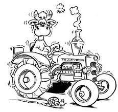 trattore new holland t6090 da colorare http://tantitrattori.96.lt/new-holland-t6090/ | trattori