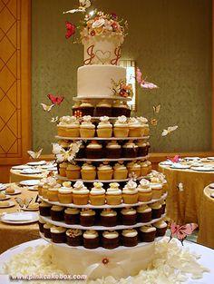 boda cup cakes