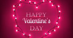 Happy Valentines Day 2017 Wishes In Telugu,Happy Valentines Day 2017 Wishes In Tamil,Happy Valentines Day 2017 Wishes In Kannada,Happy Valentines Day 2017 Wishes In Urdu