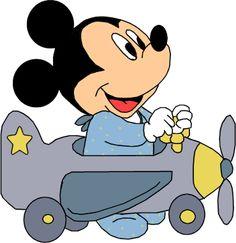 Disney Baby Mini Y Mickey, Mickey Minnie Mouse, Disney Mickey, Walt Disney, Mickey Mouse E Amigos, Mickey Mouse And Friends, Baby Cartoon, Cartoon Pics, Cartoon Charecters