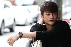 서인국 Seo In Guk