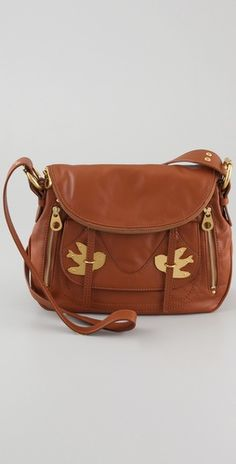 I need a cheaper version of this Marc by Marc Jacobs cross body bag.