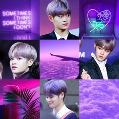 David Lee, Together Again, Lee Daehwi, Mood Boards, Babe, Aesthetics, Actors, Wallpaper, Movie Posters