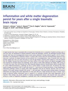 See the full article here: http://brain.oxfordjournals.org/content/brain/136/1/28.full.pdf