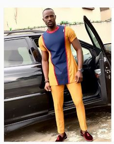 African Fashion Dashiki Suit // Modern African Mens Wear 🍇🔥⚡African Clothing Mens 🍷|| Dashiki for Wedding  Inspired by strong African values,👑 this Dashiki African Menswear is not one to miss💖 . . PERFECT FOR AFRICAN WEDDING . Find BEST African Wear for Men and trendy dashiki shirts @africablooms. . . . 💙 S H I P S Worldwide 🌐 . . #africablooms #africanfashion #madeinnigeria #africanprint #africanwedding #ankara #dance #wedding #africanstyle  . . Love from Africa Blooms African Attire, African Wear, African Dress, African Dashiki Shirt, Dashiki For Men, African Clothing For Men, African Men Fashion, Wedding Suit Styles, Wedding Suits