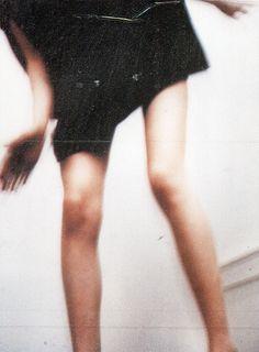 Fashion Images de Mode Nº2 (1997)
