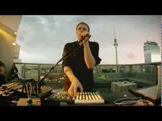https://www.facebook.com/blomqvist.music  Buy 'Ink' EP on:   Beatport: http://www.beatport.com/release/ink/912325  Whatpeopleplay: http://www.whatpeopleplay.com/albumdetails/null/id/54970  WordandSound: http://www.wordandsound.de/article/76323  itunes: http://itunes.apple.com/de/album/ink-single/id524398972    Artist: Jan Blomqvist  Track: Something Say...