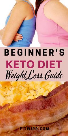 Beginner's keto diet weight loss guide. If you want to lose weight and do a keto… Beginner's keto diet weight loss guide. If you want to lose weight and do a keto diet, here is the starter guide that covers… Continue Reading → Keto Diet List, Starting Keto Diet, Best Keto Diet, Ketogenic Diet Meal Plan, Ketogenic Diet For Beginners, Diet Food List, Keto Diet For Beginners, Keto Meal Plan, Diet Meal Plans