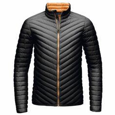 KJUS Blackcomb Down Jacket (Men's) | Peter Glenn