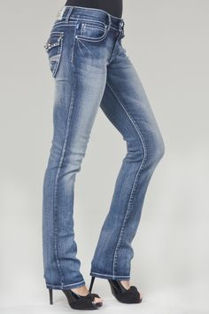 Jeans Alter Ego $66  Women's – AE1001J