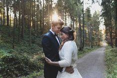 Gesucht und gefunden: Die besten Hochzeitsfotografen in Luzern!
