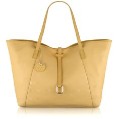 Borough Market Tote > Large Leather Tote Bags at Radley