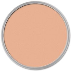A silky blend of minerals with just a touch of clay. Can be applied before foundation to even out skin texture, fill in acne scars and increase effectiveness of SPF in other minerals. May be used in place of foundation for those who need very light coverage. Apply after foundation as an aid to oil absorption, and to add a smooth, matte finished look.