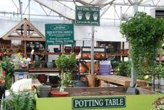 Homewood Nursery U0026 Garden Center Http://lgrmag.com/inspirationbook/