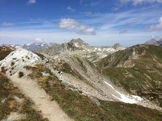 """Graubünden an der Quelle des Rheins - 1320 km bis zur Nordsee"" via @AndreasThoeny https://twitter.com/AndreasThoeny #Grischashot grossa Dank :o)"