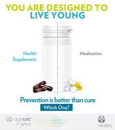 YS MEME Health Supplement vs Medication.jpg 1,200×1,350 pixels