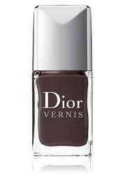 Dior Vernis - Underground