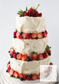 Wedding_Fruit and Gold Leaf.jpg
