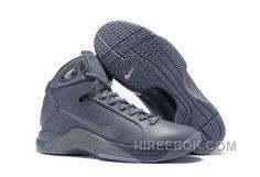 "promo code f6589 c714f Nike Zoom Kobe 4 (IV) ""Black Mamba"" Lastest, Price   96.00 - Reebok  Shoes,Reebok Classic,Reebok Mens Shoes"