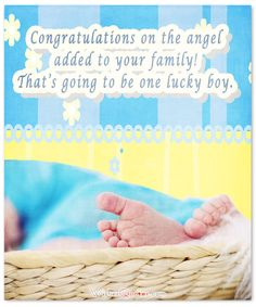pin by rutha williams on prinston pinterest baby boy quotes