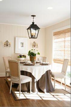 west u bungalow | interior designer ashley goforth | cote de texas