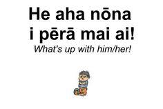 Phrases Maori Designs, Second Language, Kiwi, Languages, New Zealand, Preschool, English, Culture, Teaching