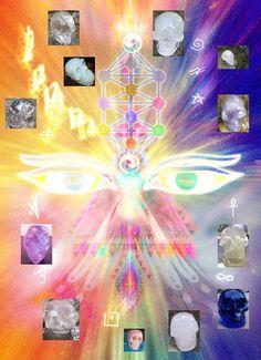 trust thyself every heart vibrates essay