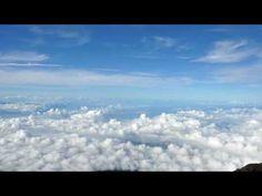 (4K x 24FPS) Top of Mt. Fuji / 富士山頂 20100717 Timelapse / 微速度撮影