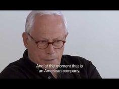 Principles of Good Design by Dieter Rams (Braun) and Jonathan Ive (Apple...