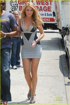 Cheap bandag, Buy Quality dress fruit directly from China bandage dress wholesale Suppliers: Product Name: Free Shipping Gossip Girl Blake Lively Gray&Black Sexy Deep V Neck W