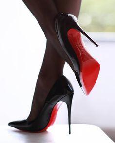 high heels – High Heels Daily Heels, stilettos and women's Shoes High Heels Boots, Platform High Heels, Black High Heels, High Heel Pumps, Pumps Heels, Heeled Boots, Stiletto Heels, Sexy Heels, Pantyhose Heels