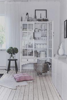 Cabinet. Livingroom