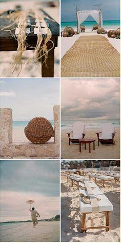 festa mar praia