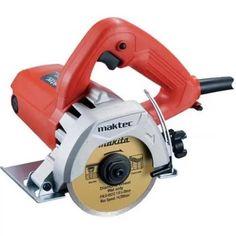 """ขอแนะนำ  MAKTEC เครื่องตัดกระเบื้อง4-3/8"""" รุ่น MT413ZX1 ใหม่EUROTYPE (สีส้ม)  ราคาเพียง  1,948 บาท  เท่านั้น คุณสมบัติ มีดังนี้ Hight Quality Good Product Good Material"""