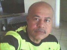 BLOG DO CARLOS MENESES: VIVENDO DE ACORDO COM A LUZ DO DIA...