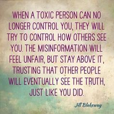 - Top 25 Quotes about Manipulative People - EnkiVillage Dealing with manipulative people can be a huge drain. Here are some manipulative people quotes with tips on how to deal with them. Now Quotes, Life Quotes Love, Great Quotes, Quotes To Live By, Motivational Quotes, Inspirational Quotes, Funny Quotes, Truth Quotes, Bad Men Quotes